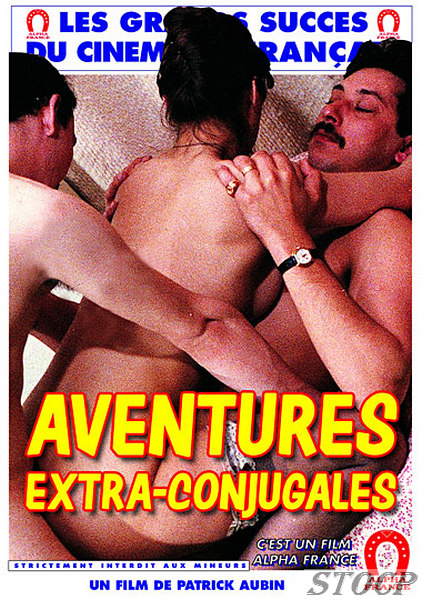 Aventures Extra-Conjugales
