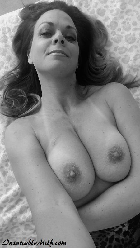 Diane Andrews – Clips4Sale.com  – ManyVids.com – Siterip