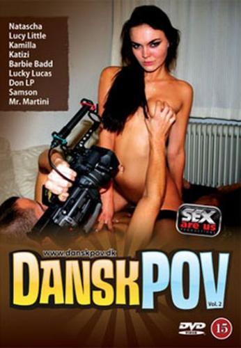 Dansk POV Vol.2