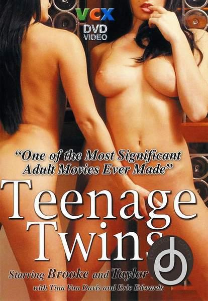 Teenage Twins (1978VHSRip)
