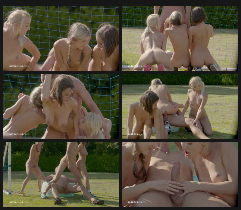 ultrafilms.18.07.15.anabelle.gina.gerson.and.katy.rose.world.cup.final.battle.60fps_cover.jpg