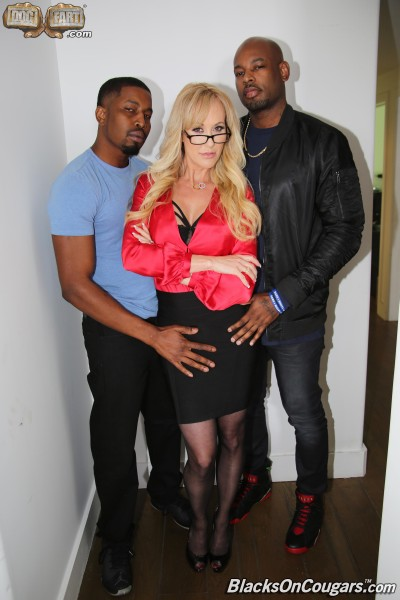 Brandi Love – BlacksOnCougars (2018/BlacksOnCougars.com/DogFartNetwork.com/SD)