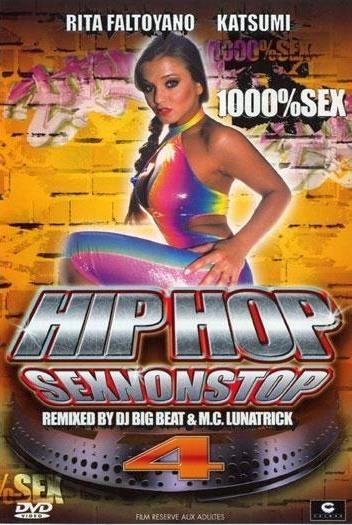 Hip Hop Sex Non Stop 4