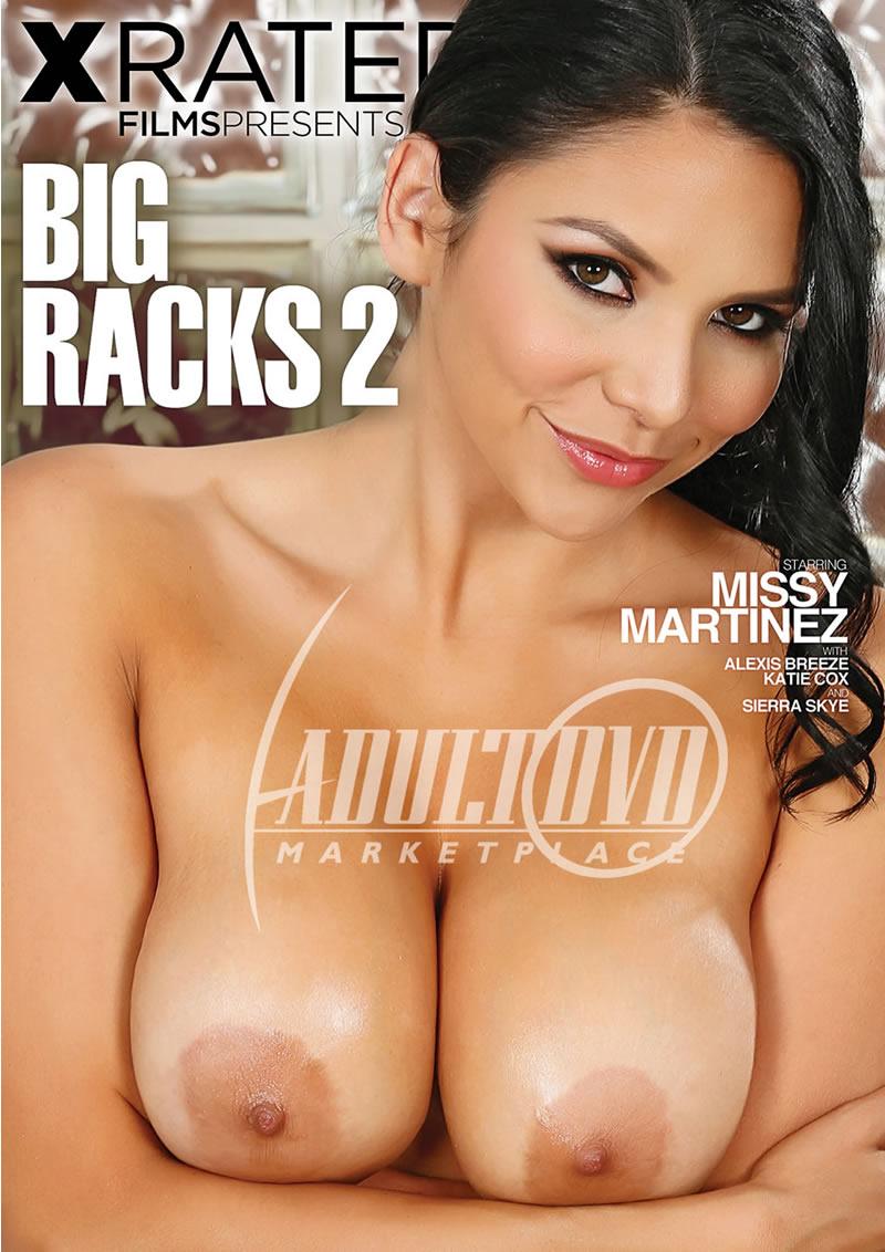 Big Racks 2