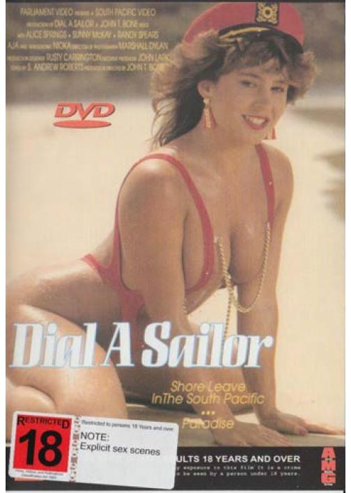 Dial A Sailor