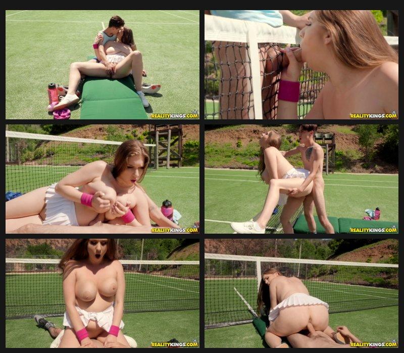 bignaturals.18.07.18.alex.chance.tennis.titties_cover.jpg