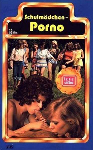 Schulmadchen Porno (1976/WEBRip/SD)