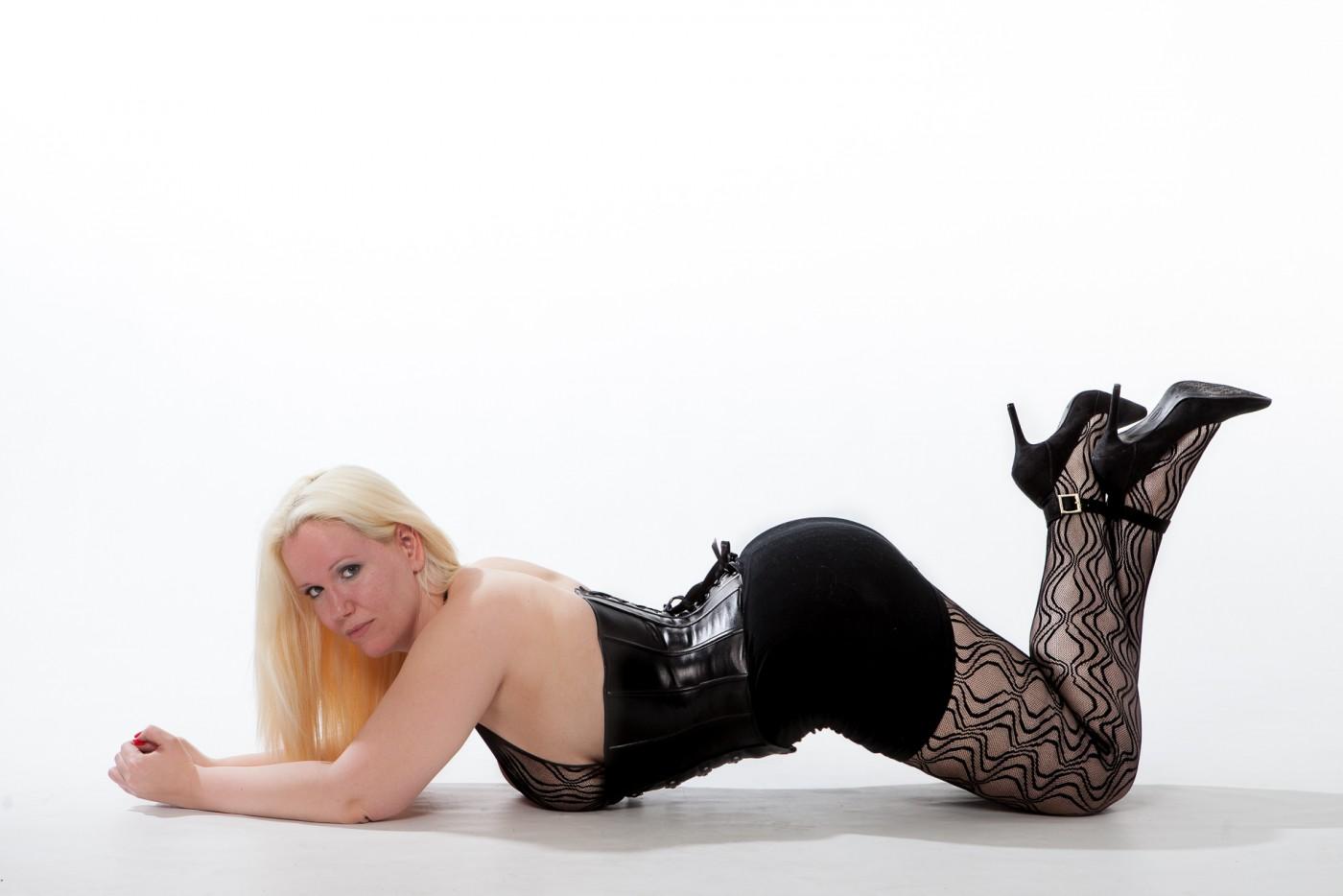 Arinna Cum – manyvids.com – Siterip – Ubiqfile