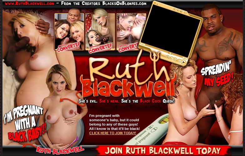 Ruthblackwell.com - Siterip - Ubiqfile