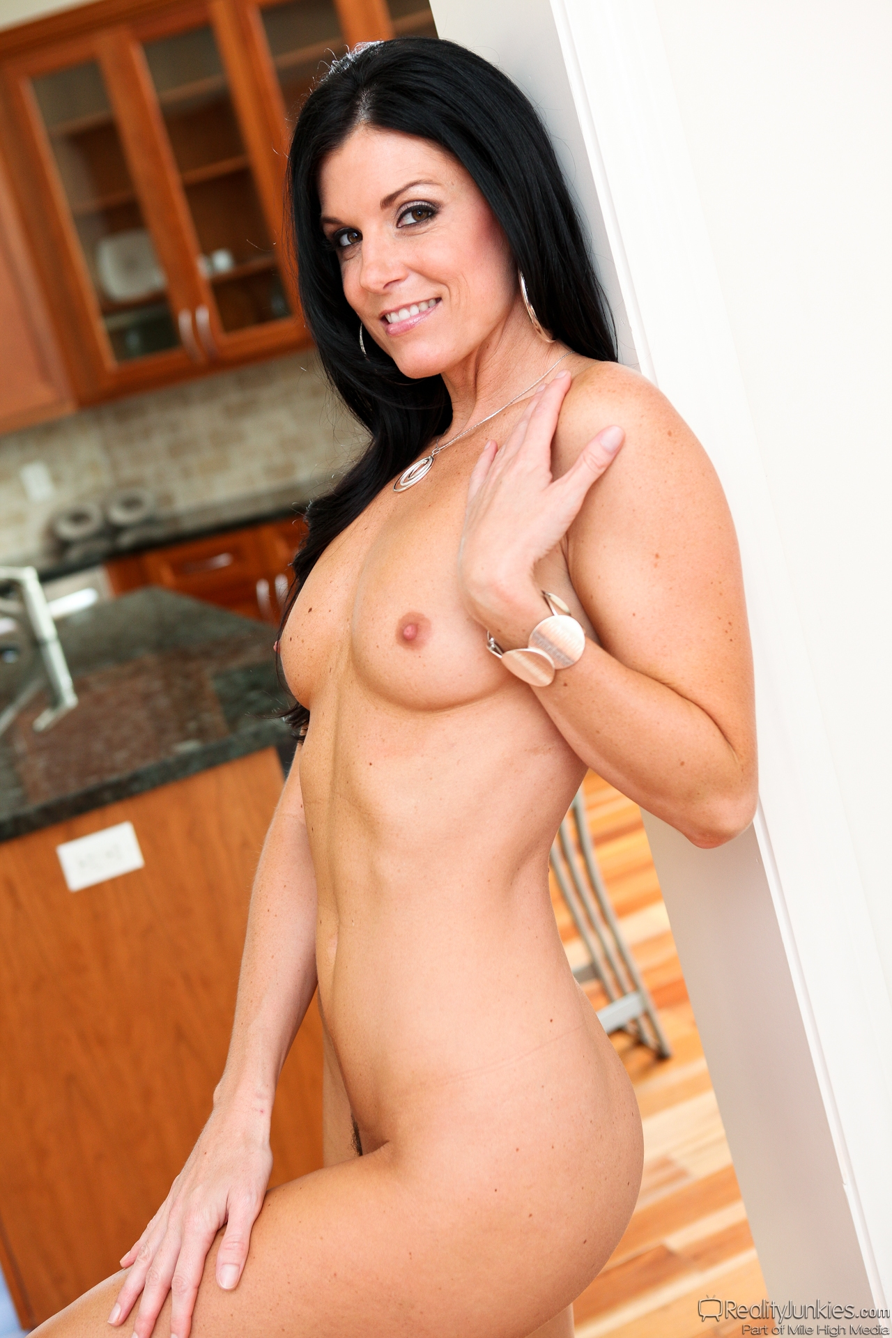 India Summer – Pornstar Collection – Ubiqfile