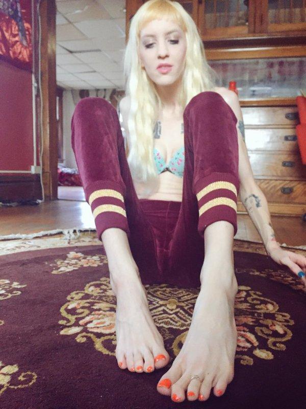Mistress Salem - manyvids.com - Siterip - Ubiqfile