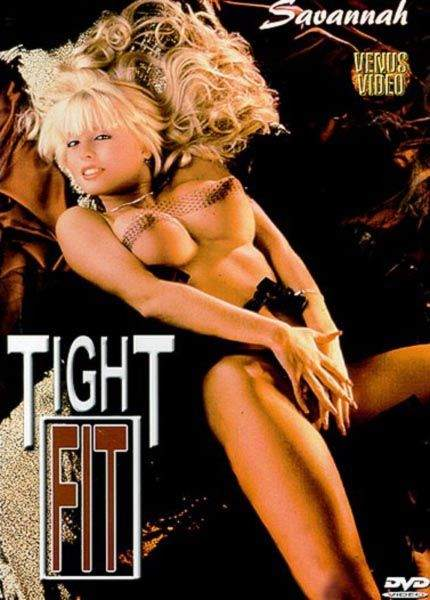 Tight Fit (1992/DVDRip)