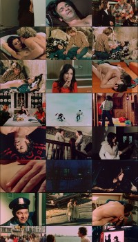 JAi Droit au Plaisir (1976DVDRip) Preview