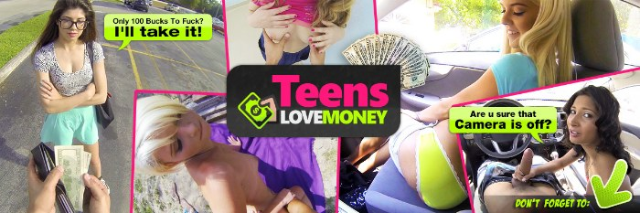 TeensLoveMoney.com - Siterip - Ubiqfile