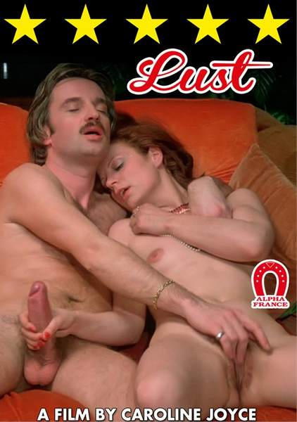 5 Star Lust / Raffinement de Luxure (1977/DVDRip)
