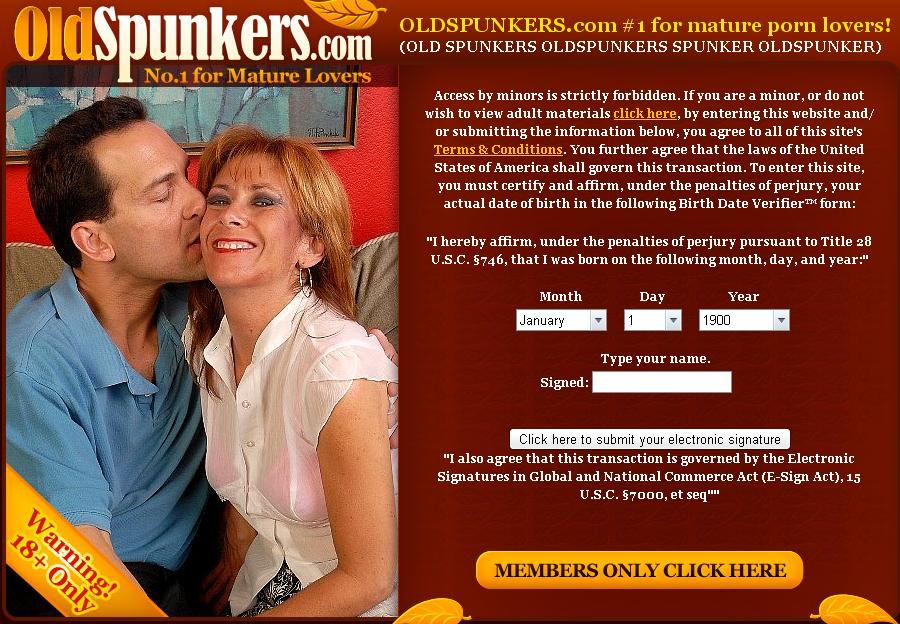 oldspunkers.com – Siterip – Ubiqfile