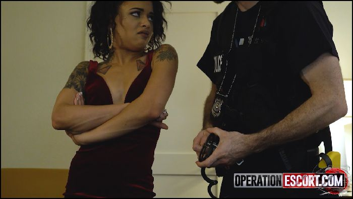 fetish-network-com-holly-hendrix-caught-soliciting-preview-2018-04-05 0GWyov Preview