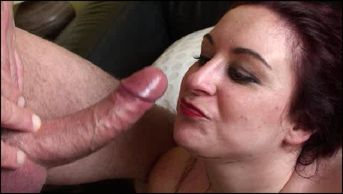 sexyscorp-free-face-fuck-and-squirt-2018-03-01 0cEDBF Preview