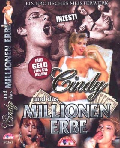 Cindy Und Das Millionen Erbe
