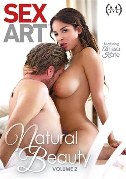 Natural Beauty 2 (2018/WEBRip/SD)
