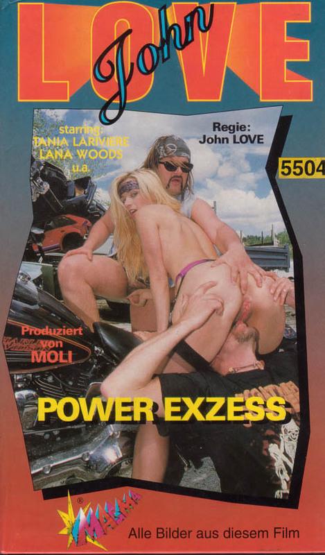 Power_Exzessbece1cadcae1d17d.jpg
