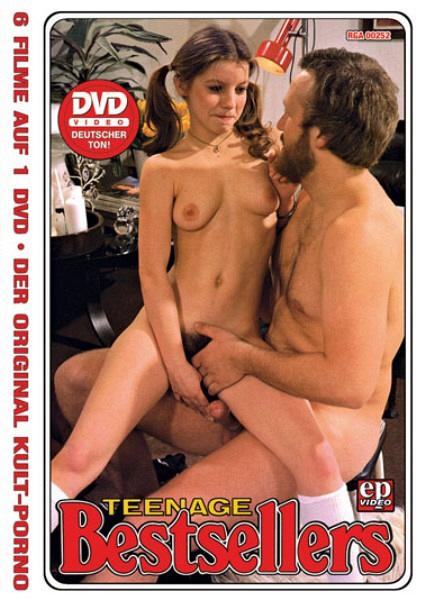 Teenage Bestsellers 252