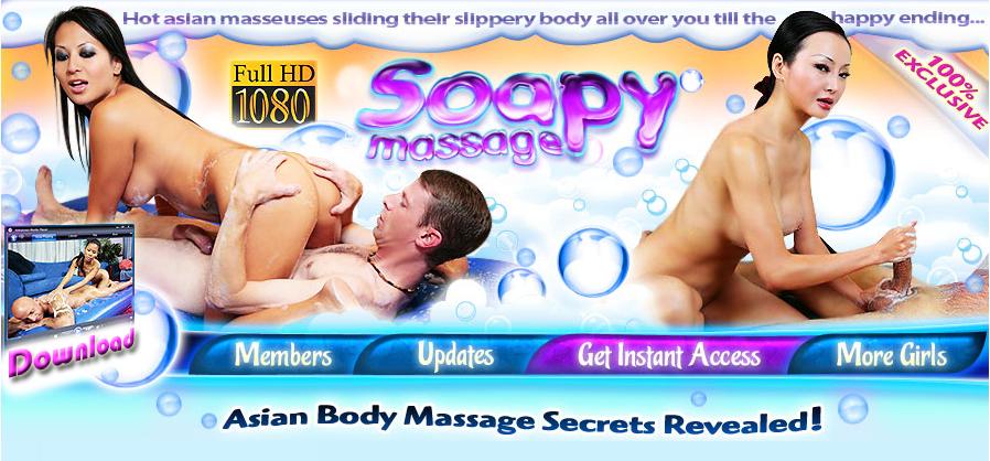 SoapyMassage.com – Siterip – Ubiqfile