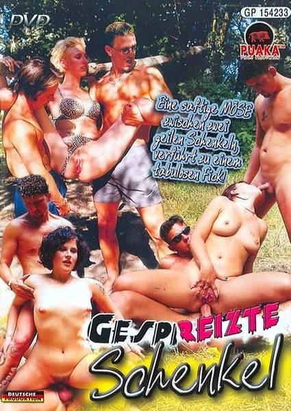 Gespreizte Schenkel (2007/DVDRip)