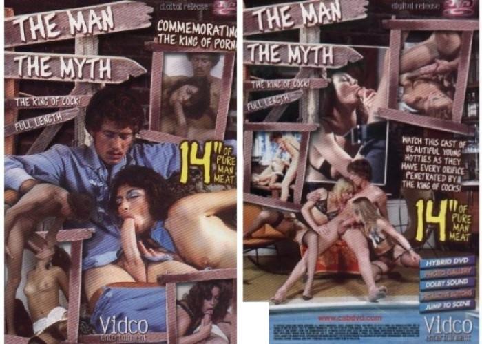 And porn georgina more filmography spelvin