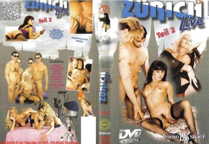 Zurich Live 2