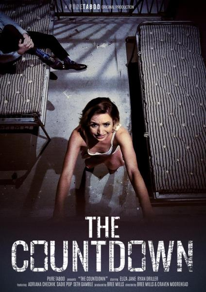 The Countdown (2018/WEBRip/FullHD)