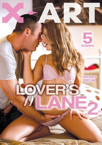 Lovers Lane 2 (2018/WEBRip/FullHD)