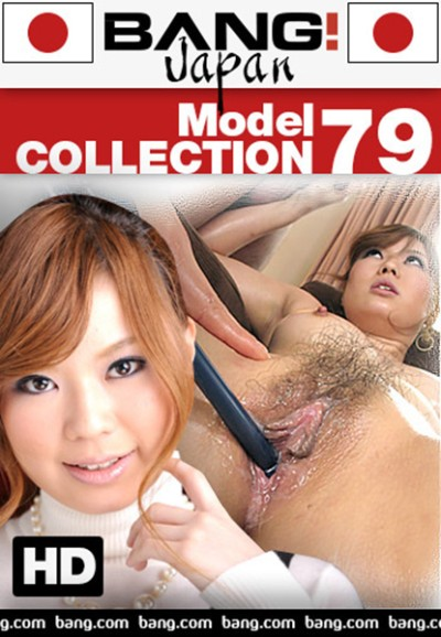 Model Collection 79