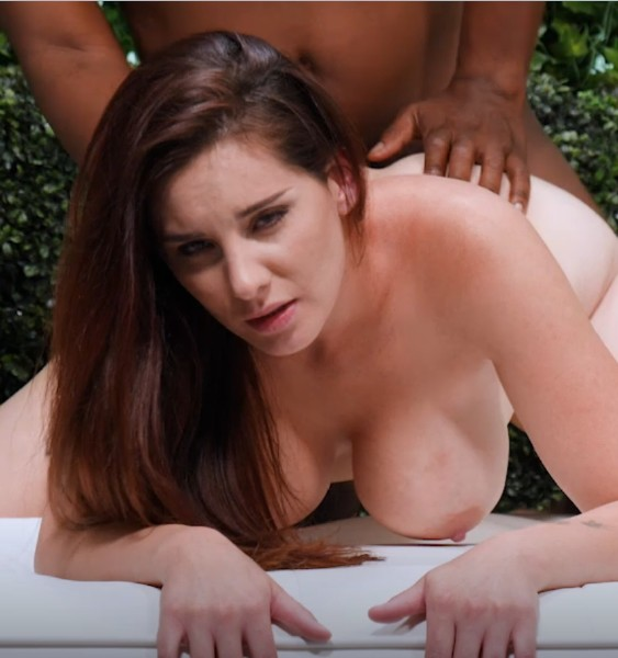 Lillian – Casting Couch (2018/CastingCouch-HD.com/SD)