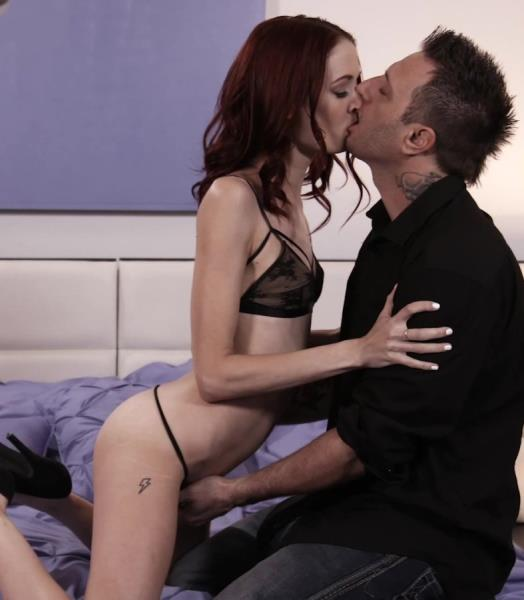 Andi Rye – Redhead Hottie Andi Rye Getting Drilled On Bed (ThirdMovies.com/Ztod.com/2018/FullHD)