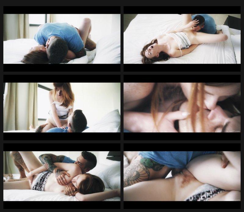 sexart.18.08.05.linda.sweet.elevator.part.3_cover.jpg