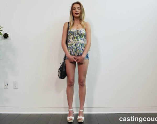 Aften – Casting Couch (2018/CastingCouch-HD.com/FullHD)