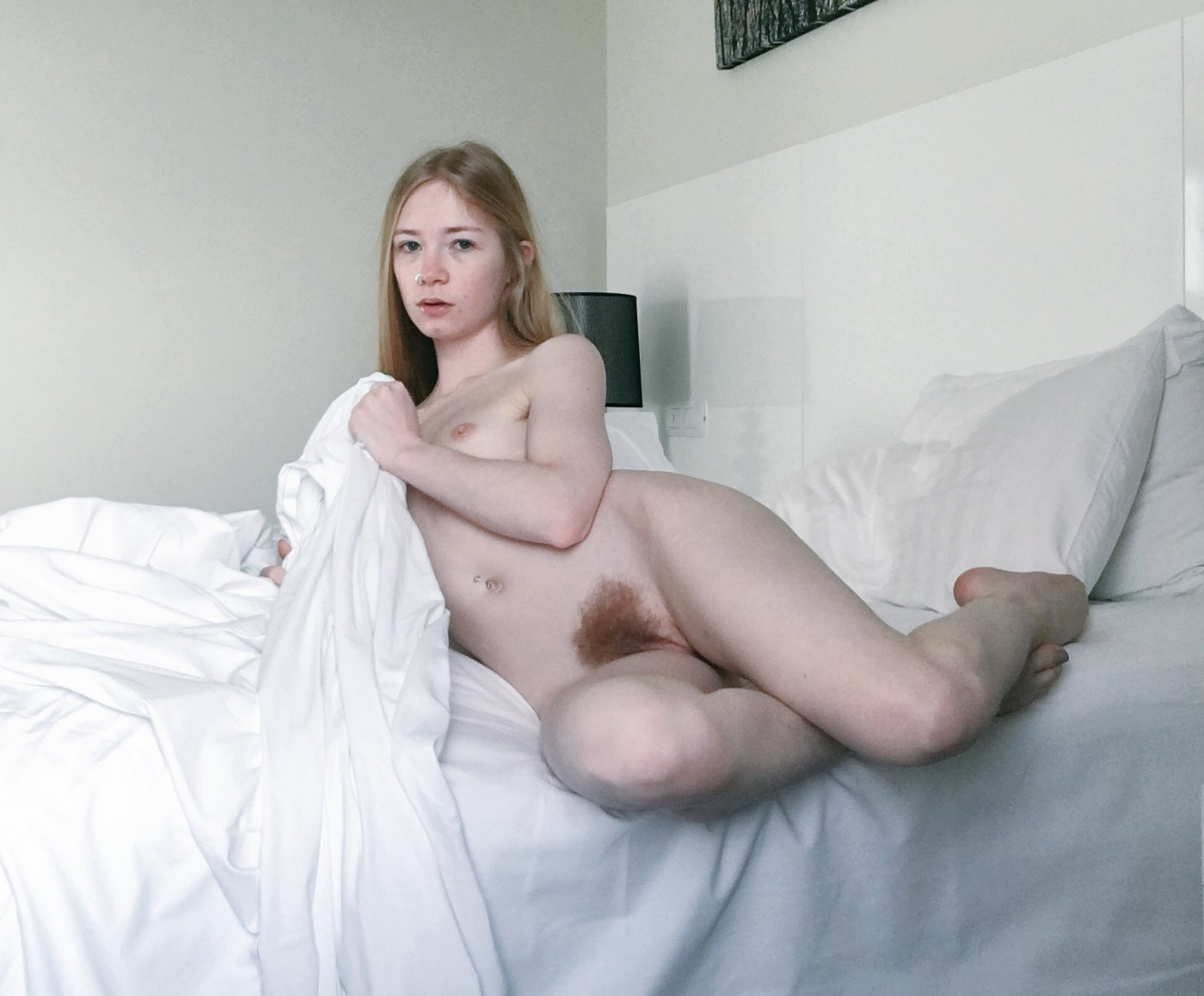 Petite Nymphet – onlyfans.com – Siterip – Ubiqfile