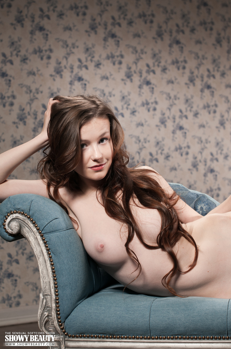 Emily Bloom - Pornstar Collection - Ubiqfile
