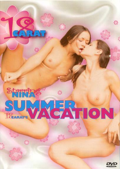 Summer Vacation (18 Carat)