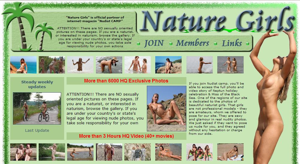 Nudist-Camp.org – Siterip – Ubiqfile