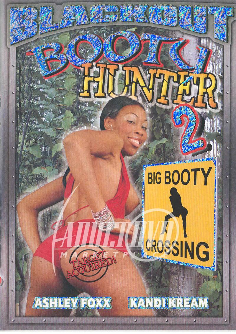 Booty Hunter 2