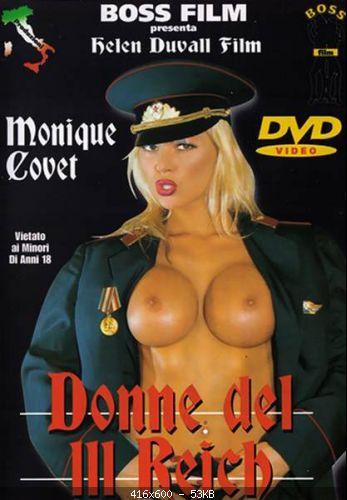 Donne Del III Reich