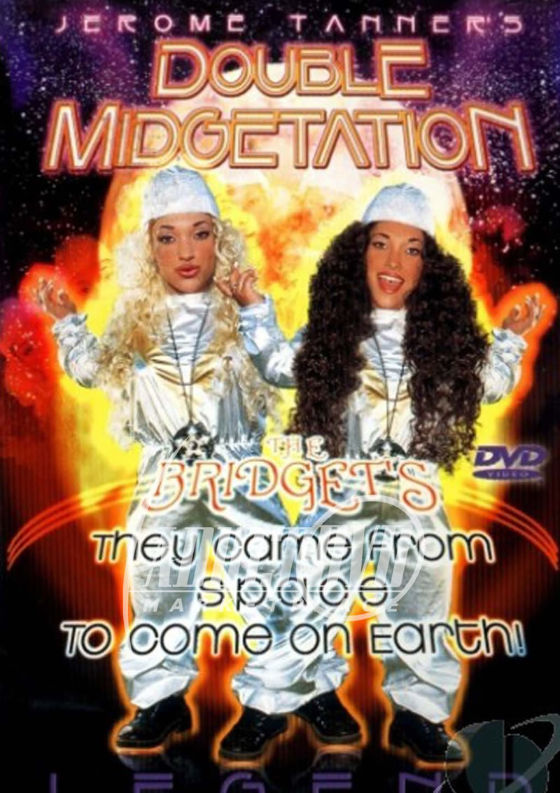 Double Midgetation