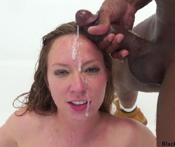 Maddy O Reilly – I Have Black Friends (2018/BlackPayBack.com/HD)