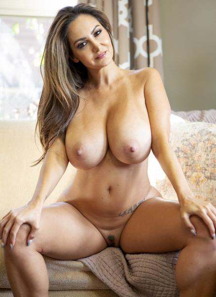 Showing porn images for ava addams ryan madison fidelity