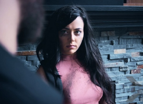 Whitney Wright – Give Me Shelter (2018/MissaX.com/Clips4sale.com/FullHD)