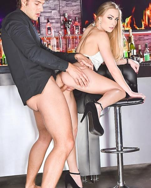 Sadie Blair – Pleasing the Boss (ClubSandy.com/21Sextury.com/FullHD)