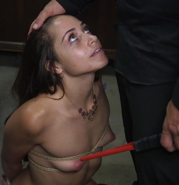Avi Love – I Love My Double As!? (SexAndSubmission.com/Kink.com/2018/HD)