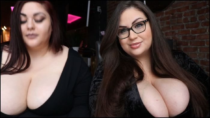 destinydiaz-talking-fantasies-with-housewifeswag-2018-02-22 4Yq5Vg Preview